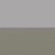 Серый / Светло-серый сатин