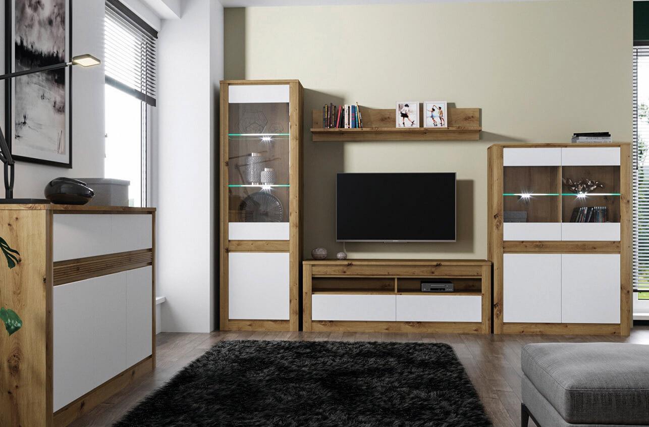 Мебель Ричи