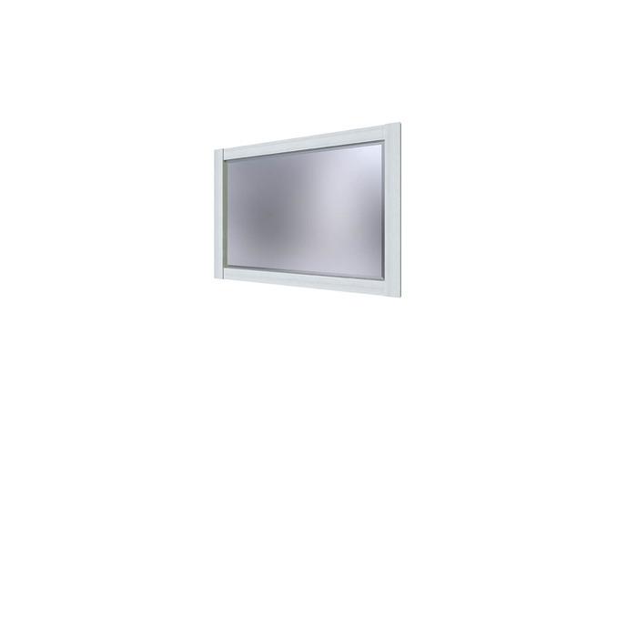 Зеркало настенное «Provence»