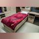 Кровать «Дизель» 90/D1 односпальная с ящиком
