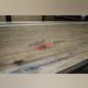 Полка навесная открытая «Дизель» T 100см