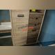 Шкаф «Дизель» 3DG2SN/D1 трехстворчатый с ящиками и полками