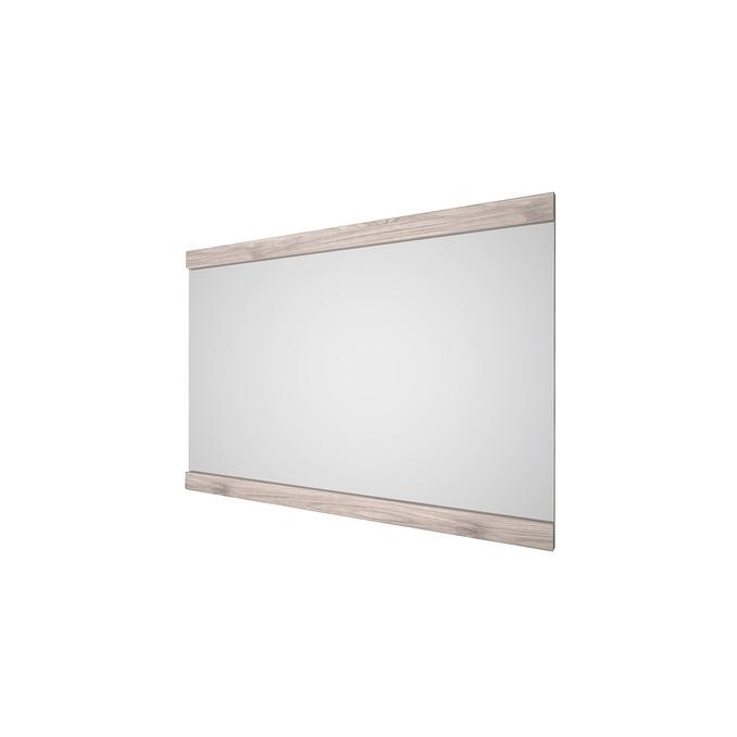 Зеркало навесное «Джаз» 80см