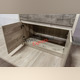 Шкаф «Джаз» двухстворчатый 4DG1S