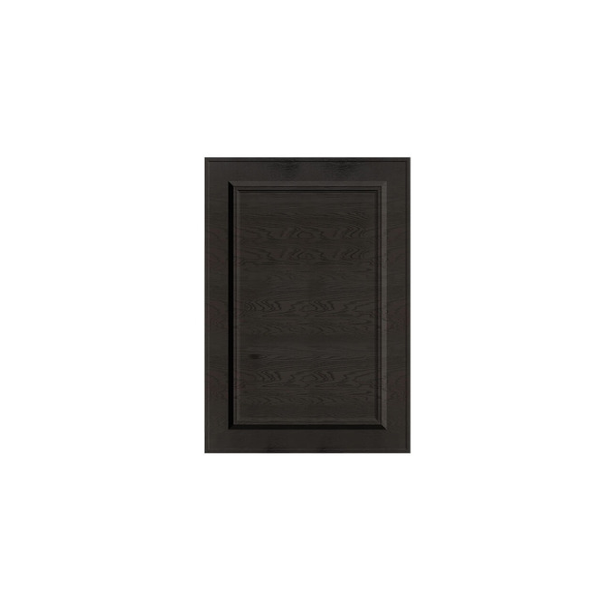 Шкаф «Гранд» 1D/40-51 белый/дуб английский