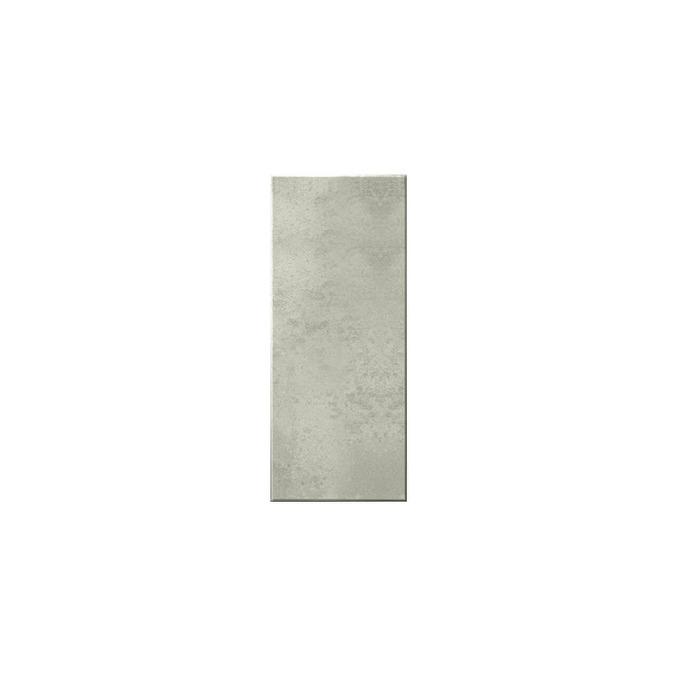 Шкаф-стол «Мэдисон» 1D/30-50 серый камень