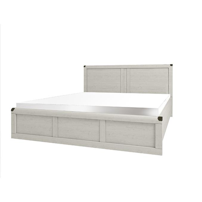 Кровать «Магеллан» 140 полуторная