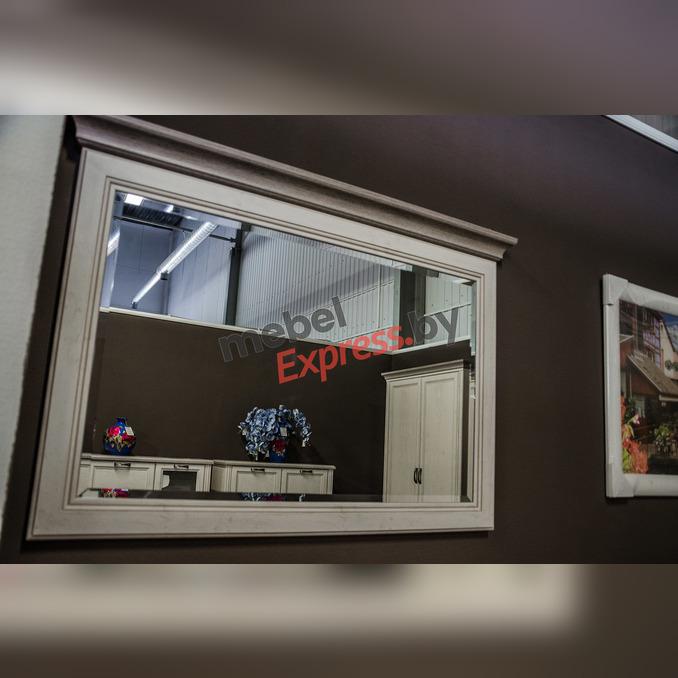 Зеркало «Монако» 90см