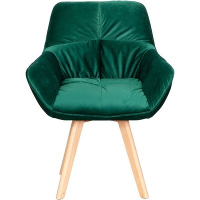 Стул-кресло Софт