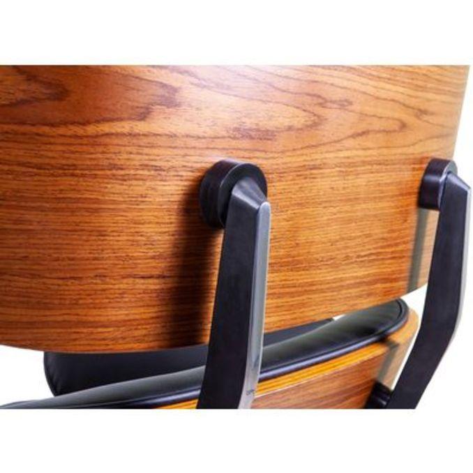 Кресло для отдыха Фелисити