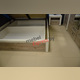 Кровать «Оливия» 160 двуспальная с подъемником