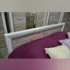 Кровать «Оливия» 180 двуспальная
