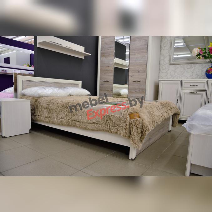 Спальня «Оливия» 3