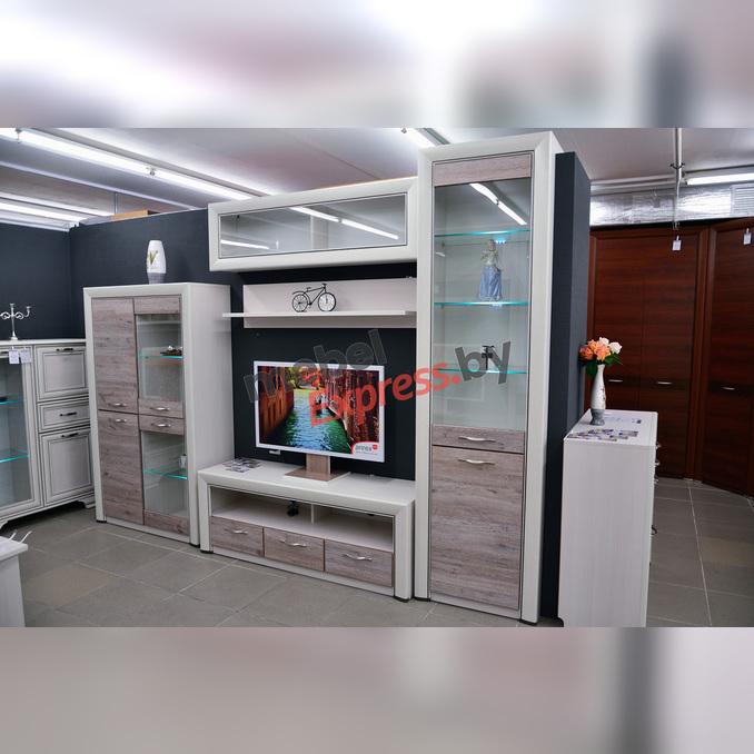 Модульная гостиная «Оливия»