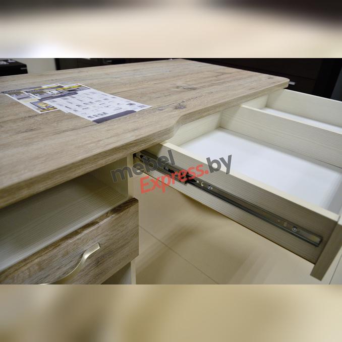 Стол письменный «Оливия» 120 см