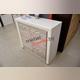 Тумба-комод «Оливия» 1D3S 3 ящика 1 дверца