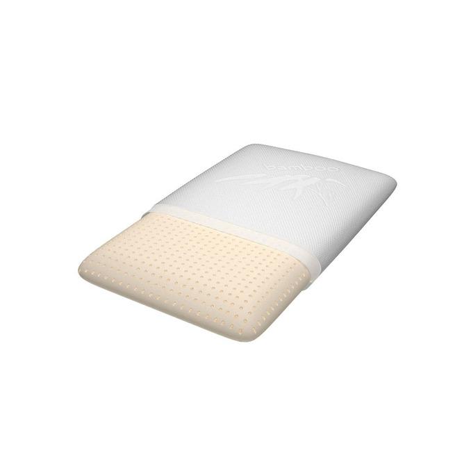 Подушка для детей Vegas Bimbo