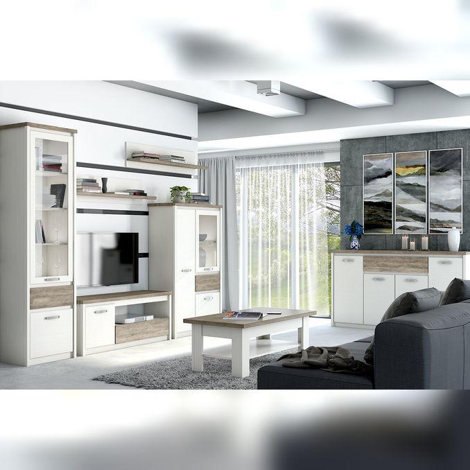 Модульная гостиная «Provence»