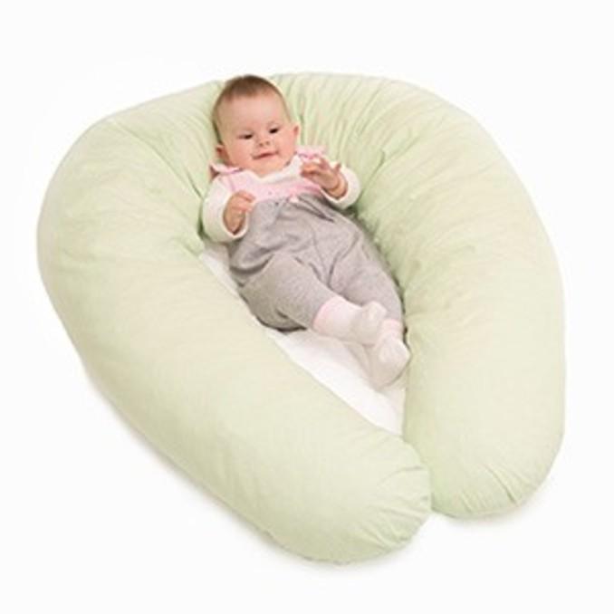 Подушка «Вегас Baby Boom»