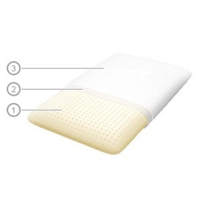 Подушка «Вегас Bimbo»